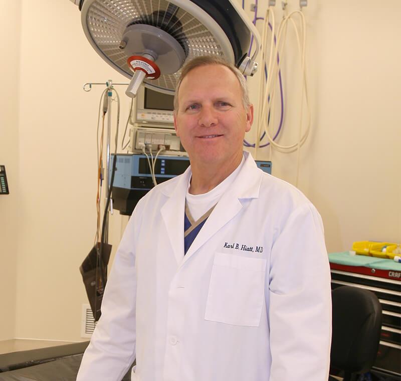 dr-hiatt