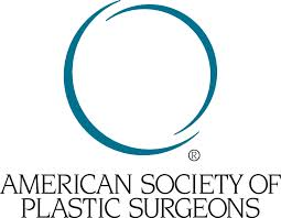 Seal of the American Society of Plastic Surgeons