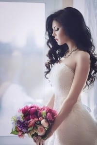 Wedding Plastic Surgery