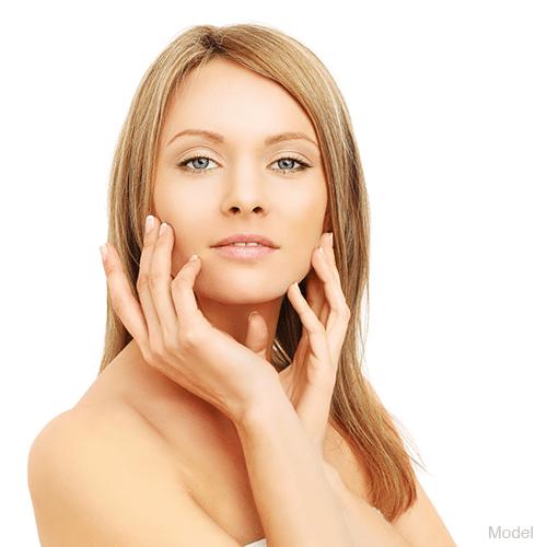 skin care dr hiatt